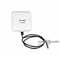 Антенна TP-Link TL-ANT2409A 9 дБи, RP-SMA Female