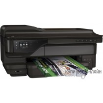 МФУ Струйный HP OfficeJet 7612 wide format AiO (G1X85A) A3 Duplex