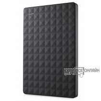 "Жесткий диск Seagate Original USB 3.0 500Gb STEA500400 Expansion 2.5"" черный"