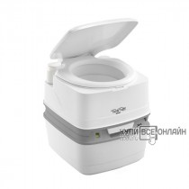 THETFORD Биотуалет Porta Potti Qube 365 White 92817