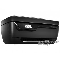 МФУ струйный HP DeskJet Ink Advantage 3835 AiO (F5R96C)