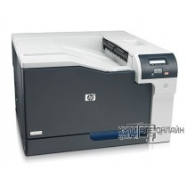 Принтер HP LaserJet Color CP5225DN (CE712A#B19)