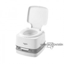 THETFORD Биотуалет Porta Potti Qube 345 White 92813