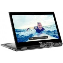"Трансформер Dell Inspiron 5379 Core i5 8250U/8Gb/1Tb/Intel UHD Graphics 620/13.3""/IPS/Touch/FHD (1920x1080)/Linux/grey/WiFi/BT/Cam"