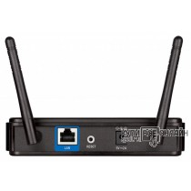 Точка доступа D-Link DAP-2310 802.11n  Wireless up to 300Mbps