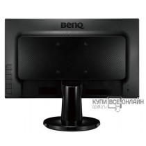 "Монитор Benq 24"" GL2460HM Glossy-Black TN LED 5ms 16:9 DVI HDMI M/M 12M:1 250cd"