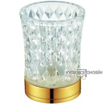 Boheme Royal Crystal Стакан 10212