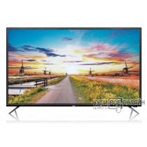"Телевизор LED BBK 39"" 39LEX-5027/T2C черный/HD READY/50Hz/DVB-T/DVB-T2/DVB-C/USB/WiFi/Smart TV (RUS)"