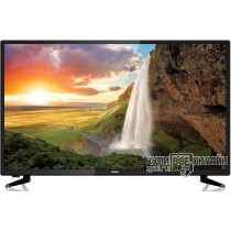 "Телевизор LED BBK 49"" 49LEM-1048/FTS2C черный/FULL HD/50Hz/DVB-T2/DVB-C/DVB-S2/USB (RUS)"