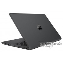 "Ноутбук HP 250 G6 Core i5 7200U/4Gb/500Gb/DVD-RW/15.6""/HD/Free DOS 2.0/WiFi/BT/Cam"
