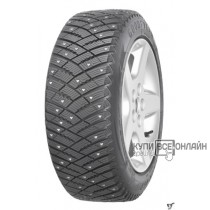Шины GoodYear 205/70 R15 96T Ultra Grip ICE ARCTIC 4x4 SUV 41024269
