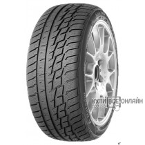 Шины Matador 205/70 R15 96H MP92 Sibir Snow SUV 41016557