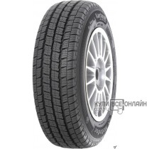 Шины Matador 225/75 R16C 121/120R MPS125 VARIANT ALL WEATHER