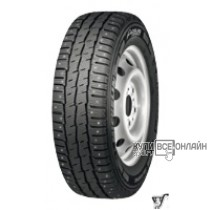 Шины Michelin 205/65 R16C 107/105R AGILIS X-ICE NORTH
