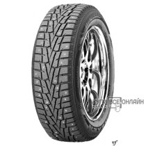 Шины Nexen 185/65 R14 90T WINGUARD winSpike XL 41034117