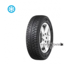Автошина Matador MP30 Sibir Ice 2 SUV 235/75 R15 109T FR XL 41039335